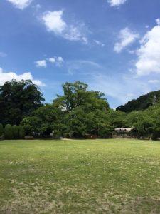 放課後デイ,宝塚,五月山,コミュニケーション